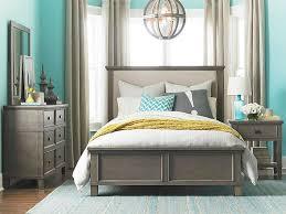 Bedroom Furniture King by 90 Best Bedroom Furniture Images On Pinterest Bedroom Furniture