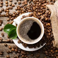 nespresso bureau nespresso com au bureau meilleur outlook microsoft free personal