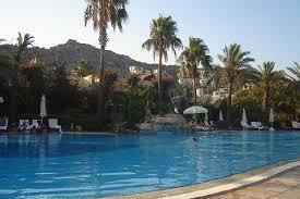 divan hotel bodrum hotel r best hotel deal site
