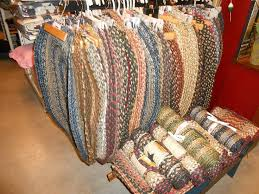 Wholesale Braided Rugs 89 Best Braided Rugs Images On Pinterest Braids The Old And