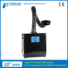 list manufacturers of nail salon fume extractor buy nail salon