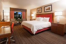 choctaw ms hotels pearl river resort philadelphia mississippi