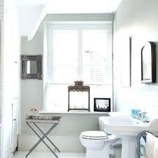design ideas bathroom custom bathroom design ideas in bathroom remodel custom small