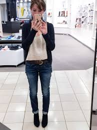 comfortable moto boots 2015 nordstrom anniversary sale best shoes and boots