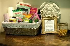 wedding bathroom basket ideas bridal shower gift basket wedding shower gift basket ideas wedding