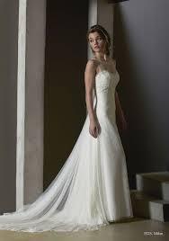 magasin mariage rouen les 28 meilleures images du tableau robes mariage sur