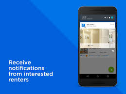 Zillow Home Search by Zillow Rental Manager Android Apps On Google Play