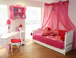 photo chambre fille chambre enfant fille
