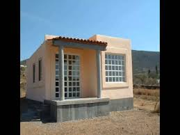 modern small home design ideasmodern house exterior ideas designs