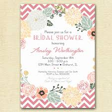 kitchen tea invites ideas kitchen tea invite ideas best of pantry shower invitations free