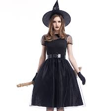 compare prices on halloween costumes ladies online shopping buy