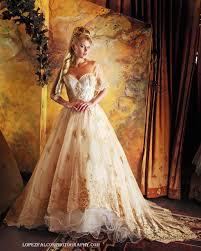 belinda u0027s designs haute couture the french victorian