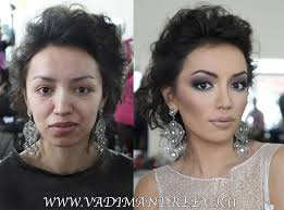 cheap makeup artist how much do makeup artist make a year mugeek vidalondon