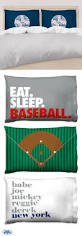 1408 best take me out to the ball game images on pinterest