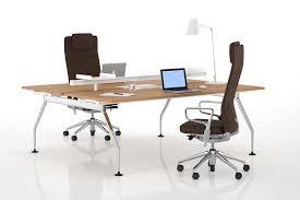 vitra bureau vitra bureau bureau bouroullec oe conference table