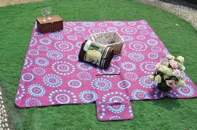 Camping Outdoor Rugs by Picnic Rug Large Roselawnlutheran