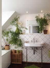 photos d extension de maison réamenagement interieur et projet d u0027extension de maison de ville