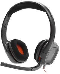 black friday deals gaming headsets plantronics gamecom 318 gaming headset slickdeals net