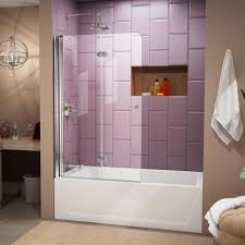 Glass Doors For Tub Shower Glass And Shower Doors Shower Enclosure Price Cost Of Glass Shower