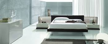Italian Furniture Bedroom by Prime Classic Design Modern Italian And Luxury Furniture