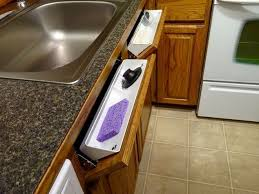 clever kitchen storage ideas clever kitchen storage tips hometalk