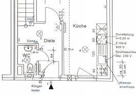 kuche 2 20 m breit poipuview com