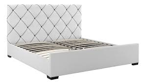 Queen Size Bed Dimensions Uratex Bedroom Dazzling Trademark King Bunkie Board With Endearing