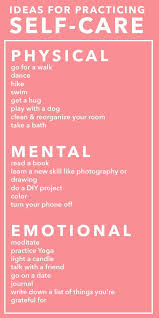 Counselor Self Care Tips 481 Best Other Images On Counselor