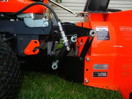 kubota gr2100 dead sell as is or fix u0026 sell page 2
