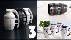unusual mugs необычные кружки с алиэкспресс топ 3 top 3 aliexpress cup unusual