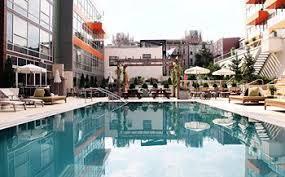 mccarren hotel u0026 pool hipmunk