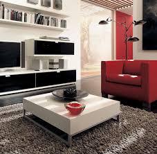 hülsta jugendzimmer hochwertige hülsta möbel zum top preis bei möbel höffner