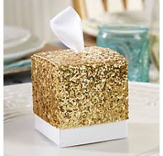 gold favor bags wedding favor boxes wedding favor bags kits party city