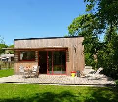 chambres d hotes bretagne sud accueil aven et belon gîte et chambres d hote ecologique spa