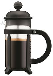 Carrefour Cafetiere Senseo by Lidl Cafetiere With Lidl Cafetiere Toute Marques With Lidl