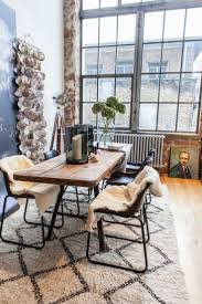 622 best kitchens u0026 dining rooms images on pinterest kitchen