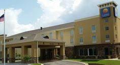 Comfort Inn Hoover Al Holiday Inn Birmingham Hoover Hoover Alabama Located 5 Km From