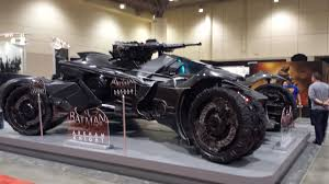 lego lamborghini life size life size batmobile from arkham knight video game fun