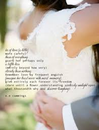 wedding quotes ee e e this brings me back to my childhood