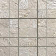 bathroom wall texture ideas ideas of modern bathroom wall tile design texture trends bathroom