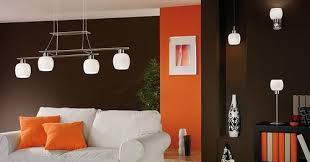 new decors for the day new decorations modern day home interiors