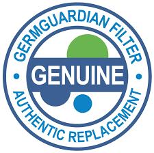 amazon com germguardian air purifier filter flt5000 genuine true