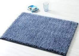 Ikea Bathroom Rugs Bath Rugs And Mats Skillful Bathroom Rugs And Mats Stylish