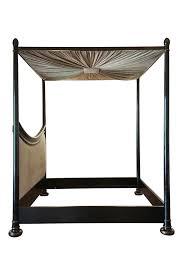 Rose Tarlow by Viyet Designer Furniture Seating Rose Tarlow Prince Charles