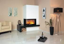 steinwand wohnzimmer reinigen 2 kaminofen richtig reinigen tipps für glastür und ofen