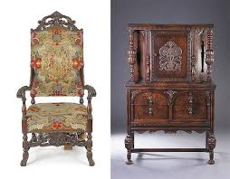 what is the best way to antique furniture 15 popular furniture styles an essential guide to