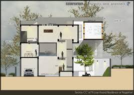 100 home designer pro 10 download 100 home designer pro