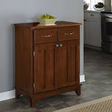 amazon com home styles 5100 0072 buffet of buffets medium cherry amazon com home styles 5100 0072 buffet of buffets medium cherry wood with server cherry finish 41 3 4 inch kitchen dining