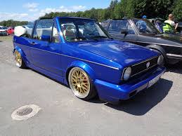 volkswagen rabbit stance the world u0027s most recently posted photos of cabrio and rabbit
