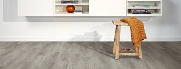 Best Hardwood Flooring Brands Vitality Superb Laminate Wood Flooring Brand New Range From
